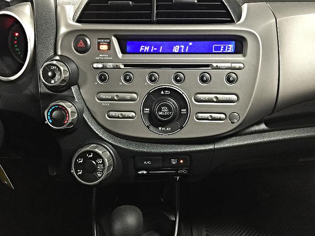 2013 Honda Fit Brooklyn, New York 32