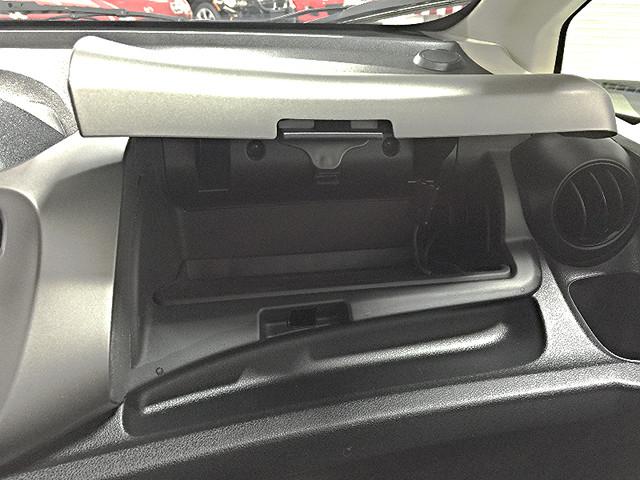 2013 Honda Fit Brooklyn, New York 35