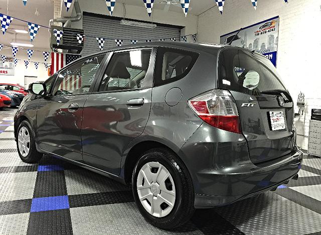 2013 Honda Fit Brooklyn, New York 5