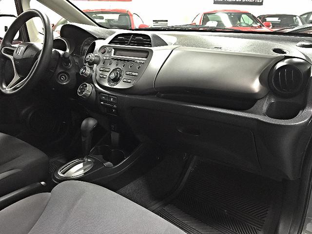 2013 Honda Fit Brooklyn, New York 46