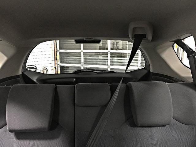 2013 Honda Fit Brooklyn, New York 41
