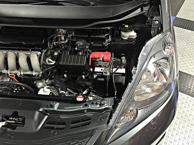 2013 Honda Fit Brooklyn, New York 52