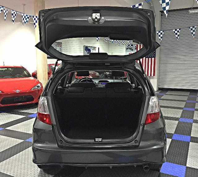2013 Honda Fit Brooklyn, New York 47