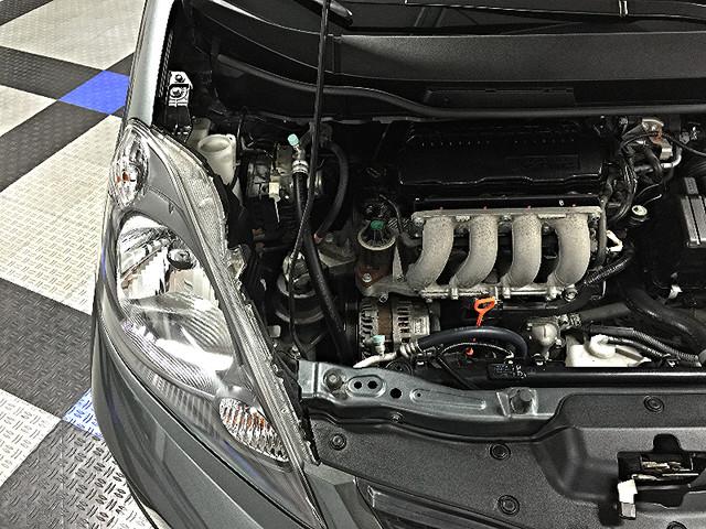 2013 Honda Fit Brooklyn, New York 50