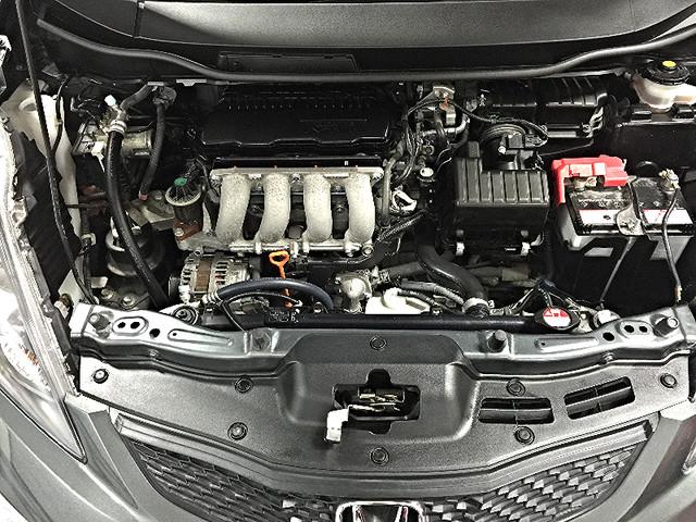 2013 Honda Fit Brooklyn, New York 51