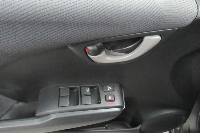 2013 Honda Fit Chicago, Illinois 15