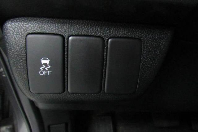 2013 Honda Fit Chicago, Illinois 16