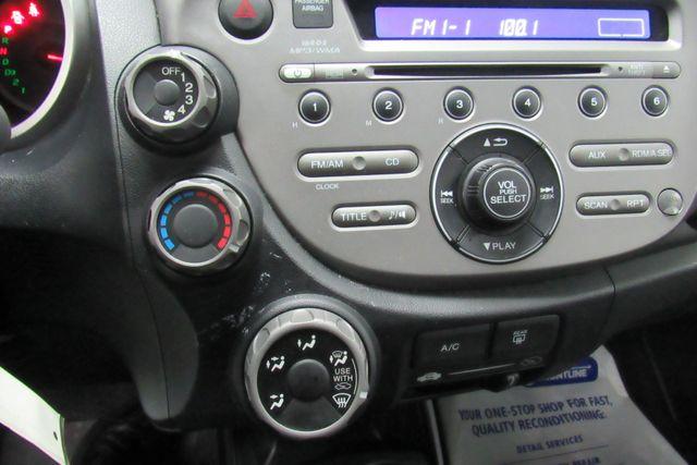 2013 Honda Fit Chicago, Illinois 21