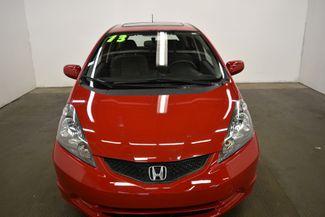 2013 Honda Fit in Cincinnati, OH 45240