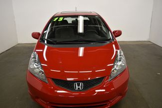 2013 Honda Fit in Cincinnati, OH 45240