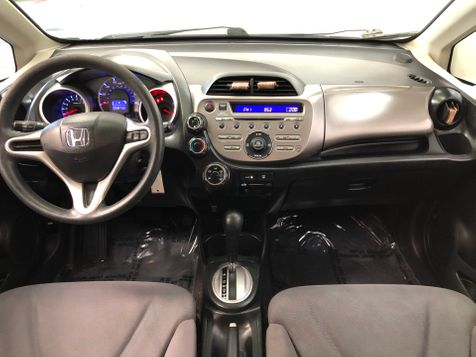 2013 Honda Fit *Affordable Financing* | The Auto Cave in Dallas, TX