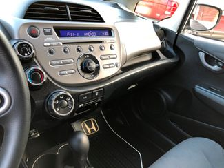 2013 Honda Fit HB Knoxville , Tennessee 26