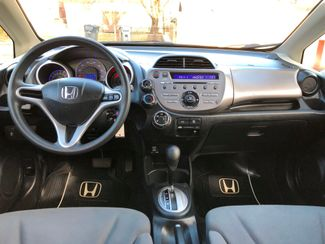2013 Honda Fit HB Knoxville , Tennessee 33