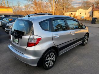 2013 Honda Fit HB Knoxville , Tennessee 45