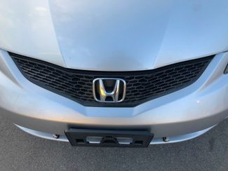 2013 Honda Fit HB Knoxville , Tennessee 7