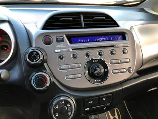 2013 Honda Fit HB Knoxville , Tennessee 21