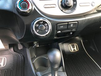 2013 Honda Fit HB Knoxville , Tennessee 22