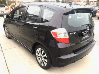 2013 Honda Fit Sport Imports and More Inc  in Lenoir City, TN