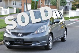 2013 Honda Fit in , New