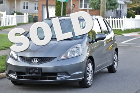 2013 Honda Fit  in