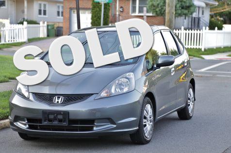2013 Honda Fit  in