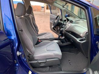 2013 Honda Fit 3 MONTH/3,000 MILE NATIONAL POWERTRAIN WARRANTY Mesa, Arizona 13