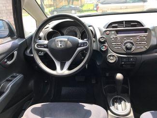 2013 Honda Fit Sport  city Wisconsin  Millennium Motor Sales  in , Wisconsin