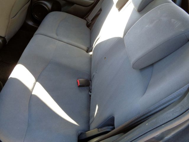 2013 Honda Fit in Nashville, Tennessee 37211