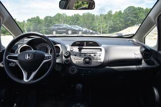 2013 Honda Fit Naugatuck, Connecticut 16