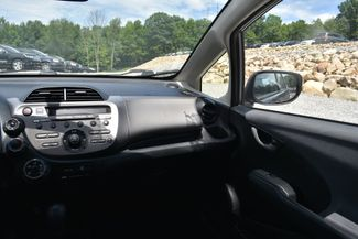 2013 Honda Fit Naugatuck, Connecticut 17