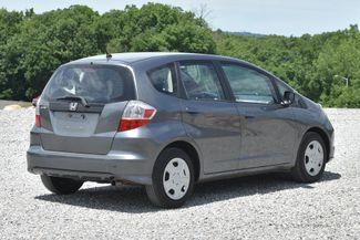 2013 Honda Fit Naugatuck, Connecticut 4