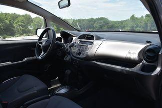 2013 Honda Fit Naugatuck, Connecticut 9