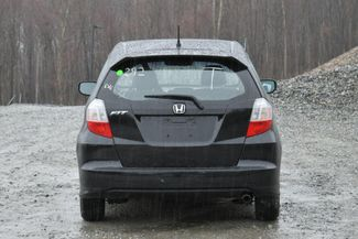 2013 Honda Fit Naugatuck, Connecticut 5