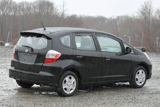 2013 Honda Fit Naugatuck, Connecticut 6