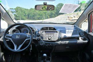 2013 Honda Fit Sport Naugatuck, Connecticut 13