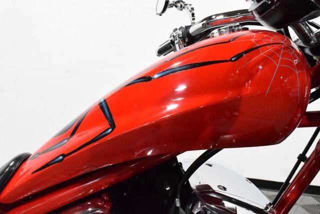 2013 Honda Fury - VT1300CX in Carrollton TX, 75006