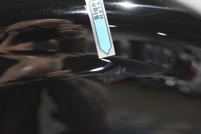 2013 Honda Fury™ - VT1300CX in Carrollton, TX 75006