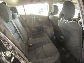2013 Honda Insight LX Gardena, California 12
