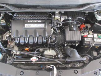 2013 Honda Insight LX Gardena, California 15