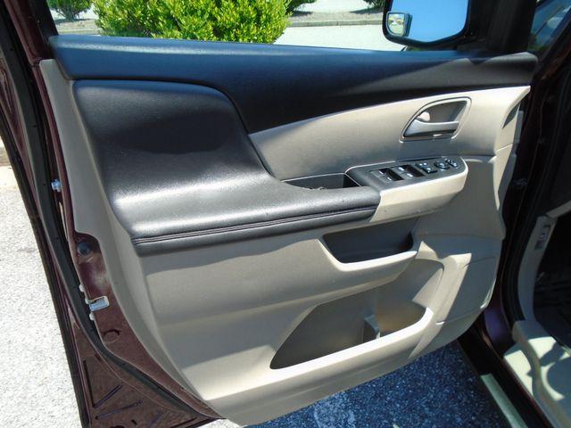2013 Honda Odyssey EX in Alpharetta, GA 30004