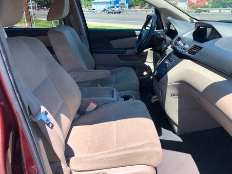 2013 Honda Odyssey EX   Ashland, OR   Ashland Motor Company in Ashland, OR