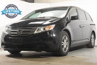 2013 Honda Odyssey EX in Branford, CT 06405