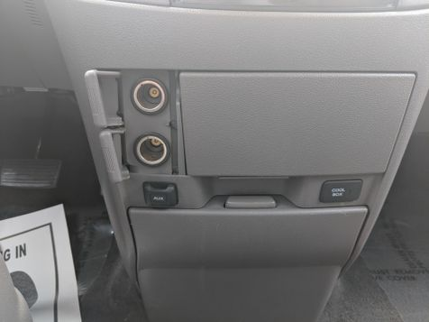 2013 Honda ODYSSEY TOURING ELITE/With Navi, Backup, Rear DVD  in Campbell, CA