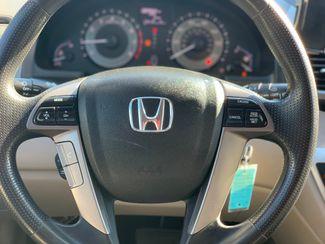 2013 Honda Odyssey LX  city NC  Palace Auto Sales   in Charlotte, NC