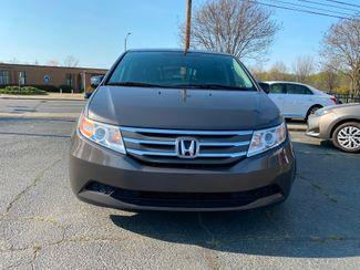 2013 Honda Odyssey EX-L  city NC  Palace Auto Sales   in Charlotte, NC