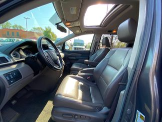2013 Honda Odyssey EX-L  city NC  Palace Auto Sales   in Charlotte, NC