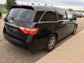 2013 Honda Odyssey EX Farmington, MN 1