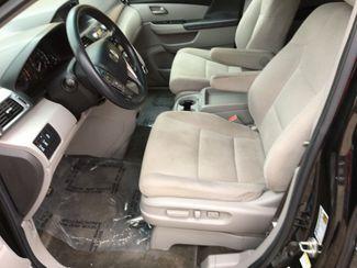 2013 Honda Odyssey EX Farmington, MN 2