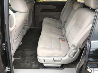 2013 Honda Odyssey EX Farmington, MN 3
