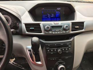 2013 Honda Odyssey EX Farmington, MN 5